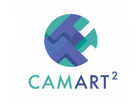 CAMART2 mid-term report is on its way