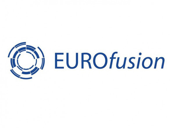 The 26th EUROFUSION General Assembly