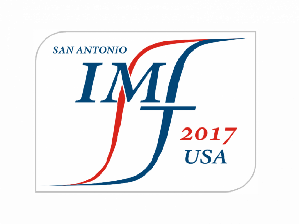 The International Meeting on Ferroelectricity 2017