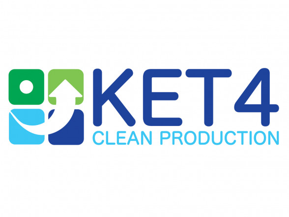 KET4CP launches a new package of services
