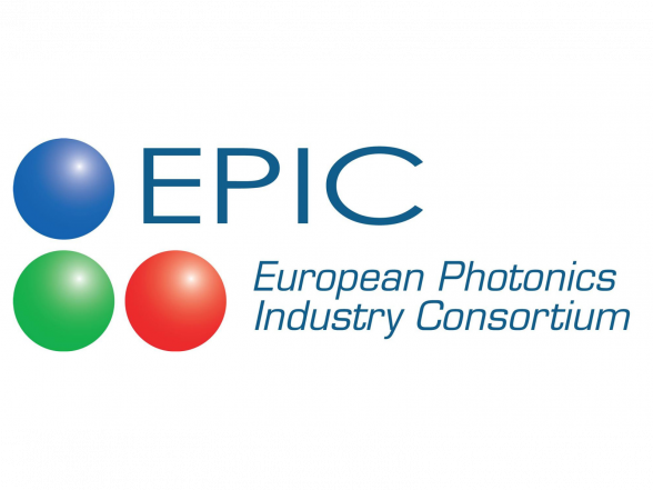 ISSP UL membership at EPIC