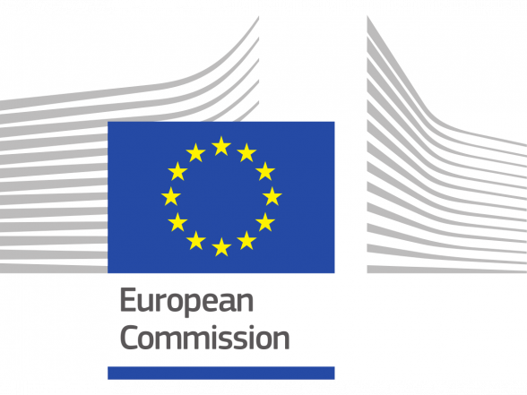 THE EUROPEAN COMMISSION WILL INVEST EUR 15 MILLION IN CAMART²